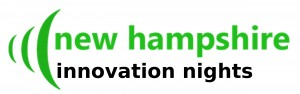 NH Inno Logo